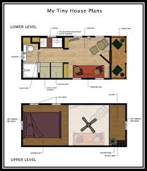 1 story house plans with porch house plans