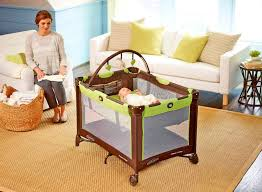 Baby Folding Bed 67 Best Advantages Of The Charming Portable Bassinets Images On