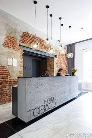 esszimmer hã ngele die besten 25 café interieur ideen auf cafe shop