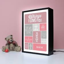 40th wedding anniversary gift ruby wedding anniversary gifts find me a gift