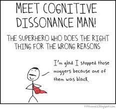 Philosophy Meme - huge philosophy meme dump album on imgur