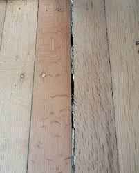 with wood filler how not to fill gaps in hardwood floors
