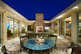 courtyard homes courtyard homes houzz