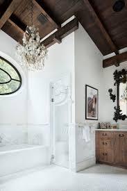 Tuscan Bathroom Designs 120 Best The Pamper Parlour Images On Pinterest Dream Bathrooms