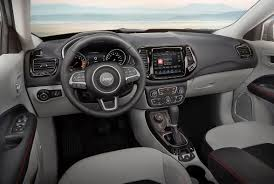 jeep africa interior jeep compass to be launched in india by mid 2017 motorscribes