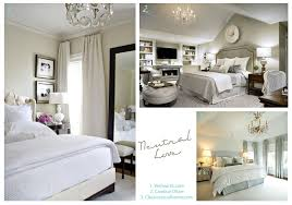candice olson bedroom design lakecountrykeys com