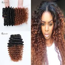 ali express hair weave nowamooz aliexpress