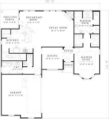 French Cottage Floor Plans Best 25 Indian House Plans Ideas On Pinterest Indian House