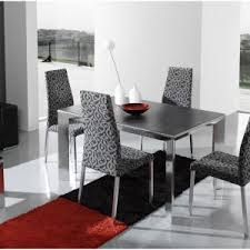 Dining Room  Modern Dining Room Sets For Small Spaces  Modern - Dining room sets small spaces