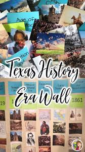 453 best teaching history images on pinterest teaching history