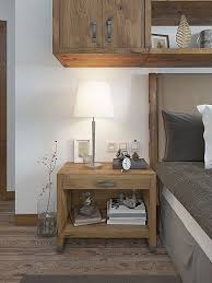 40 magnificent bedside table ideas for your bedroom