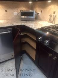 kitchen cabinets san antonio custom cabinets san antonio kitchen cabinet installation tx