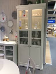 Alex Add On Unit Liatorp Unit Ikea Liatorp Pinterest Liatorp Living Room