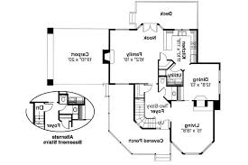 victorian house plans gibson 10 030 associated designs victorian