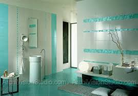 bathroom design pictures bathroom design rendering in 3d bathroom design