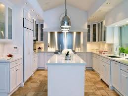 53 best kitchen repaint images on pinterest kitchen remodeling