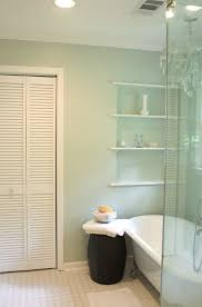 Sherwin Williams Sea Salt Bathroom 154 Best Favorite Paint Colors Images On Pinterest Colors