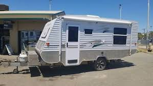 Rv Awning Deflappers Awning Deflappers Gumtree Australia Free Local Classifieds