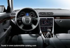 2008 audi a4 quattro specs 2006 audi a4 quattro reviews msrp ratings with amazing
