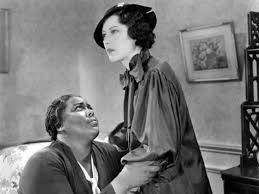 classic films to watch classic films to watch during black history month the star