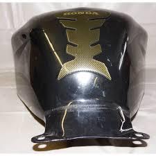 honda cbr600rr black fuel tank gas tank cover honda cbr600rr cbr600 rr cbr 600rr black