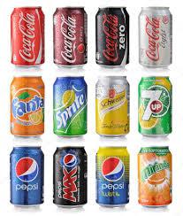 soda photography soda drinks u2013 stock editorial photo chones 50020561