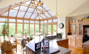 Conservatories And Sunrooms Denvillesunrooms Com