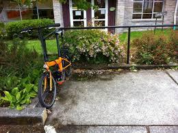 Seattle Bicycle Club Alki Bakery by Binge Cafe