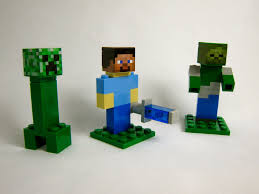 19 best minecraft birthday party and halloween costume images on