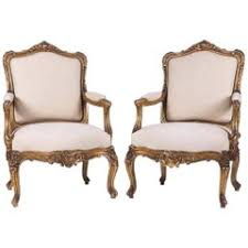 Louis 15th Chairs Louis Xv Chairs 146 For Sale At 1stdibs