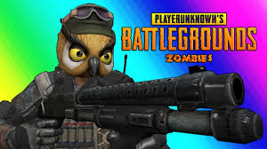 pubg youtube funny pubg zombies funny moments nogla rage and zombie swarm panic