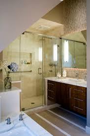 bathroom exhaust fan with light bathroom exhaust fan with light