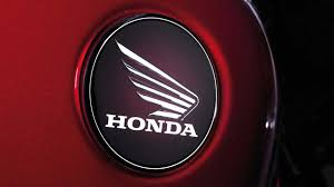 honda logo honda car symbol honda civic wallpapers wallpaper hd wallpapers pinterest hd