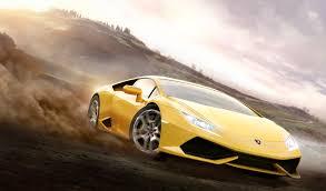 Lamborghini Veneno Forza 6 - forza horizon 2 2old2play the site for older gamers