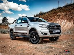 nissan ranger used ford ranger cars for sale in eastern cape on auto trader