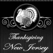 thanksgiving day buffet at the mansion on best of nj