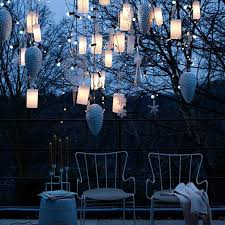 Christmas Outdoor Decorations Uk by I U0027d Like To Have An Area Like This On My Back Porch Dream House