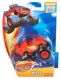 target black friday race track 215 best bentley u0027s u0026 beckett u0027s toy box images on pinterest toy