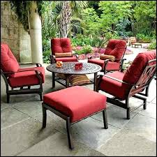 Replacement Cushions For Better Homes And Gardens Patio Furniture Home And Garden Patio Cushions Replacement Cushion Set Better