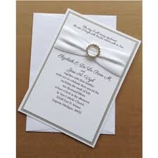 wedding invitation paper used wedding invitations paper preowned wedding invitations