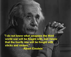 albert einstein quotes about technology u2013 quotesta