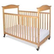 Foundations Mini Crib Foundations Princeton Clear Choice Mini Crib With Safereachฎ