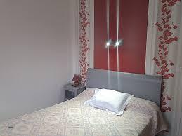 chambre d hote le creusot chambre d hote le creusot flowersway voyages h tel chambre d h