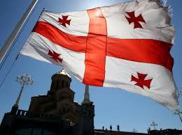 Georgian Flag Commission Proposes Lifting Visa Obligation For Georgians