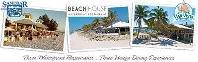 beach house bogo