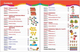 scholastic pr1me mathematics a world class math program based on