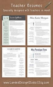 Recruiter Daily Planner Template Resume Packet Sample