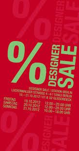 designer sale designer sale berlin modeblock