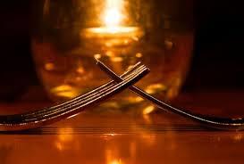 cena al lume di candela san valentino a lume di candela la piola forno