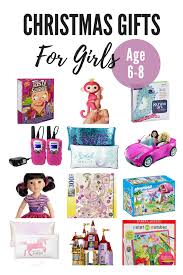 ultimate kids christmas gift guide the weathered fox